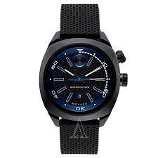 movado bold 3600369 men s watch watches movado men s bold watch