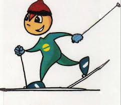 Classe olympique Janvier 09