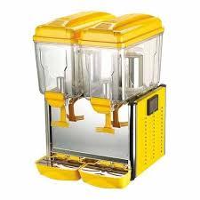 Juice Vending Machine Price Inspiration Cold Juice Dispenser View Specifications Details Of Juice