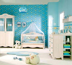baby wallpaper nursery awesome blue white wood glass unique design room  ideas baby awesome blue white .