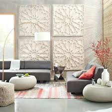 big wall decor ideas blatt me