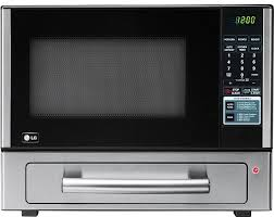 combination microwave toaster oven. This Marks The End Of Detailed Review On \u0027\u0027Best Microwave Toaster Oven Combo \u2013 2018\u0027\u0027. Bookmark Post For Future Reference. Combination A