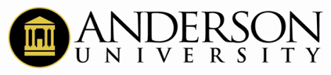 Anderson University (South Carolina)