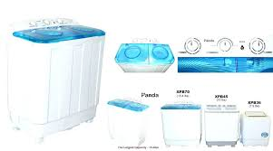 danby portable washing machine portable washing machine panda small compact portable washing machine portable washing machine