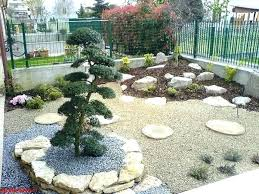 Small Front Garden Design Ideas Mesmerizing Rock Landscape Design White Rock Landscape Rock Landscape Design
