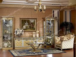 Inspirations Italian Living Room Furniture With Italian Living