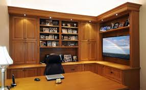 custom desks for home office. custom office furniture design with fine best creative desks for home