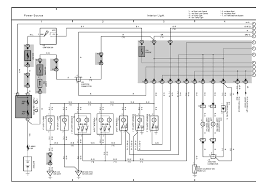 Engine Diagram   Engine Parts Diagram Schematic 1998 Toyota Ta a moreover 1998 toyota Ta a Wiring Diagram – artechulate info furthermore 1998 Toyota Ta a Wiring Diagram   Wiring Diagram – Chocaraze further 1998 Toyota Ta a Wiring Diagram   WIRING DIAGRAM in addition Repair Guides   Wiring Diagrams   Wiring Diagrams   AutoZone additionally 1998 Toyota Corolla Wiring Diagram Yirenlu Me Also   blurts me besides 1998 Toyota Corolla Alarm Wiring Diagram   Somurich besides  together with 1996 toyota Ta a Radio Wiring Harness – jmcdonald info also 1998 Toyota 4runner Wiring Diagram Lighting   wiring diagrams image as well Repair Guides   Wiring Diagrams   Wiring Diagrams   AutoZone. on 1998 toyota pickup wiring diagram