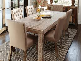 Small Distressed Dining Table Dining Room Table Best Design Dining Room Table Sets Contemporary