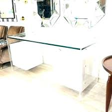 Galant desk ikea Frosted Glass Exotic Glass Desk Ikea Desk Ikea Galant Black Glass Desk Home Design Ideas Exotic Glass Desk Ikea Desk Ikea Galant Black Glass Desk Cookwithscott