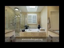 dallas bathroom remodel.  Bathroom 10 Best Bathroom Remodeling Contractors In Dallas TX  Smith Home  Improvement Professionals For Remodel E