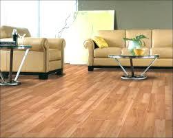 harmonics harvest oak laminate flooring elegant golden select laminate flooring costco brilliant any golden