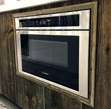 Kitchen Islands Island With Microwave Drawer Islands Ins Microwave Drawer In Island71
