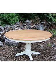 Kitchen Tables Portland Oregon Cottage Furniture Farmhouse Tables Cottage Homear