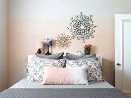 Painting Small Bedroom Fascinating Interior Design For Small Bedroom Home Interior Design