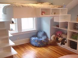 Kids Bedroom bedroom:Wonderful Loft