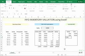 Loan Payoff Spreadsheet Beautiful Using Spreadsheets For Finance How