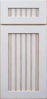 white beadboard cabinet doors. Maple Pure White Beadboard Cabinet Doors