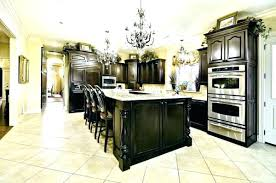 kitchen island chandelier kitchen chandelier over kitchen island chandelier over kitchen island chandelier for kitchen island