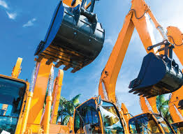 Equipment Leasing Process Flow Chart Accounting For Leases Under The New Standard Part 1 The