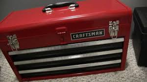craftsman tool box set. craftsman tool box set e