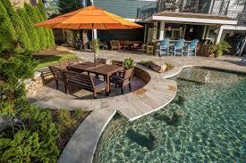 Home Pool Bar Pool Bar Home Nongzico