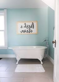 bathtub makeover diy fresh fixer upper bathroom before and afters fixer upper style bathroombathtub makeover diy