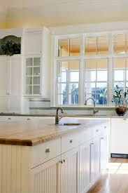 White Gloss Kitchen Designs Kitchen 72 Rich Pure White Kitchen Ideas White Gloss Kitchen