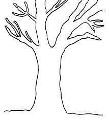 Small Picture Coloring Pages Olive Tree Kids Drawing And Coloring Pages Marisa