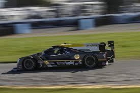 filipe albuquerque leads final practice session for daytona 24 hours imsa sportscar autosport