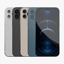 We did not find results for: Iphone 13 Pro Max Alle Farben 3d Modell Turbosquid 1727716