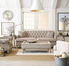 design a room with furniture. Chattanooga Living Room Furniture Design A With