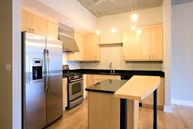 Kitchen Design Must Haves Apartments Marvellous Singapore Condo Kitchen Design Island