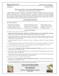 cover letter hospitality resume templates free hospitality resume templates