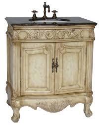 country bathroom vanities. French Country Bathroom Vanity House Furniture Ideas Vanities V