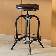 metal furniture plans. Nice Industrial Bar Stools Rustic Wood And Metal Wonderful Furniture With Regard To Plans 8