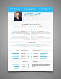 Stunning Libreoffice Resume Cover Letter Template Pictures