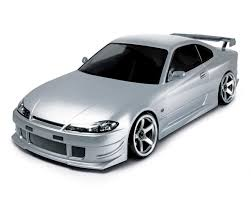MS-01D 1/10 Scale 4WD Brushless RTR Drift Car w/Toyota Supra Body ...