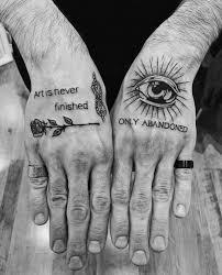 пин от пользователя александр горецкий на доске Tattoos мужские