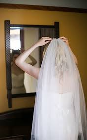 disney wedding dresses gallery disney s fairy tale weddings