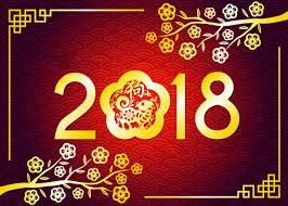 new year vietnamese newar traditionsvietnamese datevietnamese ecardsvietnamese gifts poster full