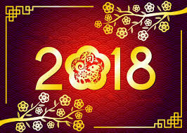 new year vietnamese newar traditionsvietnamese datevietnamese ecardsvietnamese gifts poster full