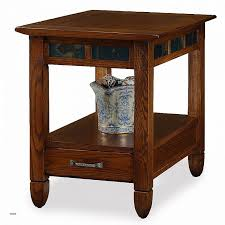 end tables end table with glass door fresh end tables end table with glass door