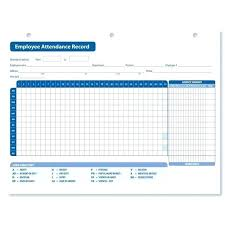 Employee Database Excel Template Training Tracker Excel Excel Workout Tracker Employee Database Excel