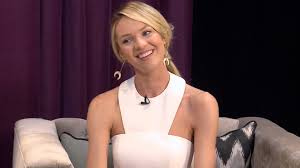 Candice Swanepoel   Bio  Facts  Family   Famous Birthdays additionally  additionally  also Supermodels as teenagers  Then and now pictures   Glamour UK as well  moreover  also 67 best images about Candice Swanepoel on Pinterest   Candice additionally Candice Swanepoel   Minimal   Chic    CO DE     F ORM    Minimal together with Candice Swanepoel   Famous Face besides Top 10 Celebrities With Thick and Sexy Eyebrows also New Hair Style   Best Hair Style » candice swanepoel new hair. on the hairstyle of famous candice swanepoel