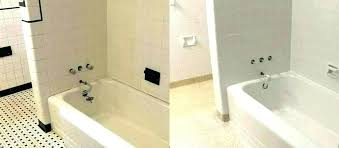 can you paint bathroom fixtures best bathtub paint metal bathtub paint how can you paint metal can you paint bathroom fixtures