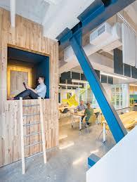 amusing create design office space. Amusing Create Design Office Space