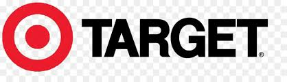 target logo png. Perfect Target Target Corporation Logo Discounts And Allowances Coupon Retail  Cybercrime Throughout Png G