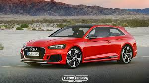 2018 audi rs5 sportback. beautiful sportback 2018 audi rs5 is now a shooting brake cabriolet and sportback with audi rs5 sportback d