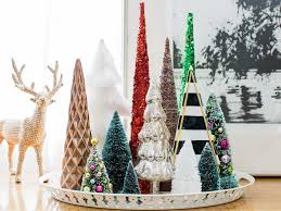 christmas trees for small spaces.  Small On Christmas Trees For Small Spaces
